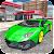 Ultimate Car Drive: Water Drift Simulator file APK for Gaming PC/PS3/PS4 Smart TV