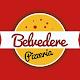 Pizzeria Belvedere Download for PC Windows 10/8/7