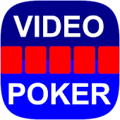 Video Poker Classic Double Up