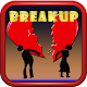 Download Quotes For Breakup For PC Windows and Mac