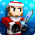 Pixel Gun 3D (Pocket Edition) 13.1.2