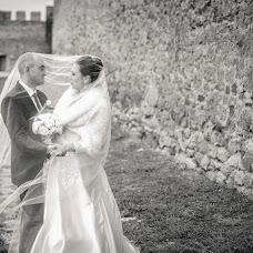 Wedding photographer Aleksandr Shulika (aleksandrshulika). Photo of 15.03.2017