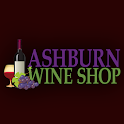 Ashburn Wine Shop icon