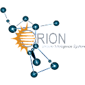 Orion VIS Vehicle Intelligence icon