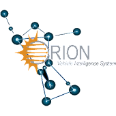 Orion VIS Vehicle Intelligence