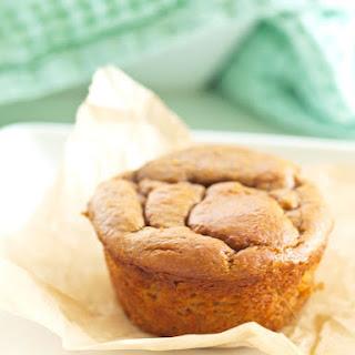 Coconut Rice Flour Muffins Recipes
