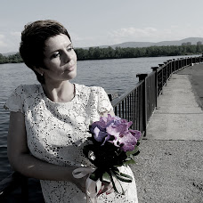 Wedding photographer Irina Dobryakova (IrDo). Photo of 28.08.2013