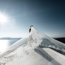 Wedding photographer Tatyana Cvetkova (CVphoto). Photo of 06.01.2016