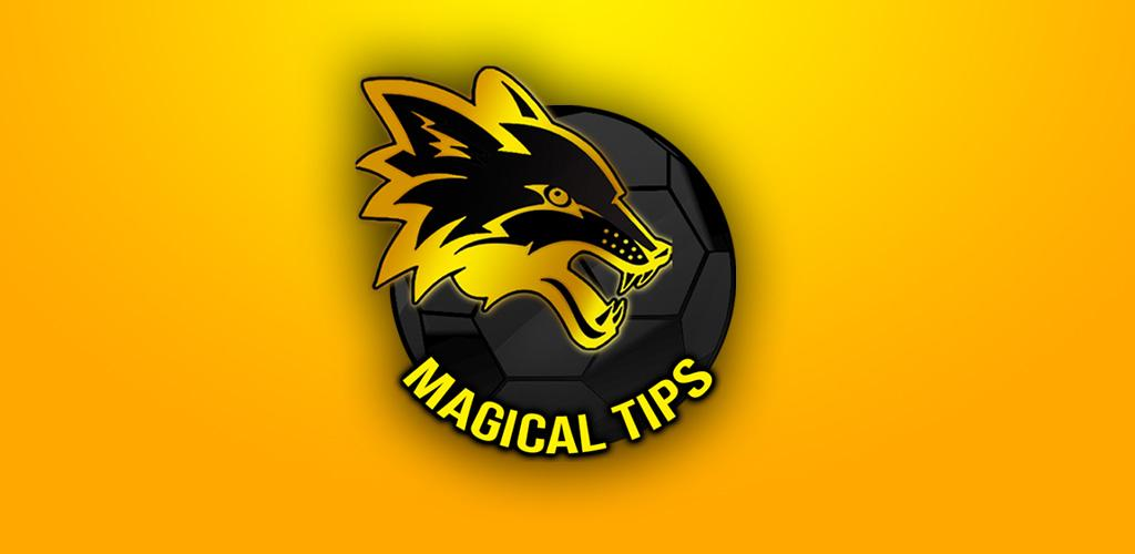 Download Magical Correct Score Tips APK latest version app for android  devices