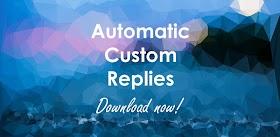 AutoResponder For Telegram 1.0.9 Premium - Auto Reply Bot Mod APK