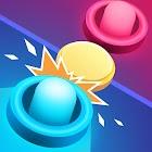 2 Player Games - Bar