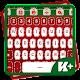 Santa Keyboard (app)