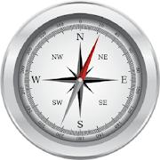 Compass Offline | GPS Offline