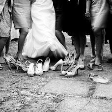 Свадебный фотограф Giuseppe Boccaccini (boccaccini). Фотография от 04.05.2017
