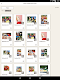 screenshot of Easy-PhotoPrint Editor