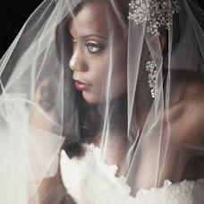 Wedding photographer Aleksey Logayskiy (Divastudio). Photo of 17.10.2014