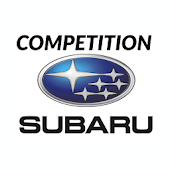 Competition Subaru Service