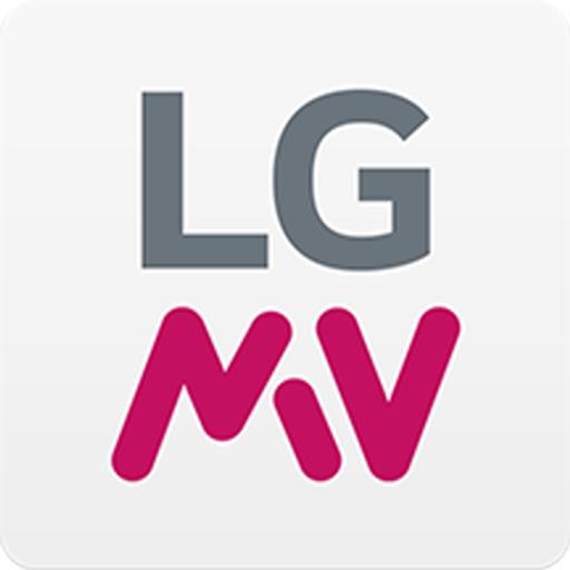 Mobile LGMV file APK Free for PC, smart TV Download