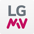Mobile LGMV icon