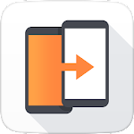 LG Mobile Switch (Sender) Icon