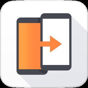 LG Mobile Switch (Sender)