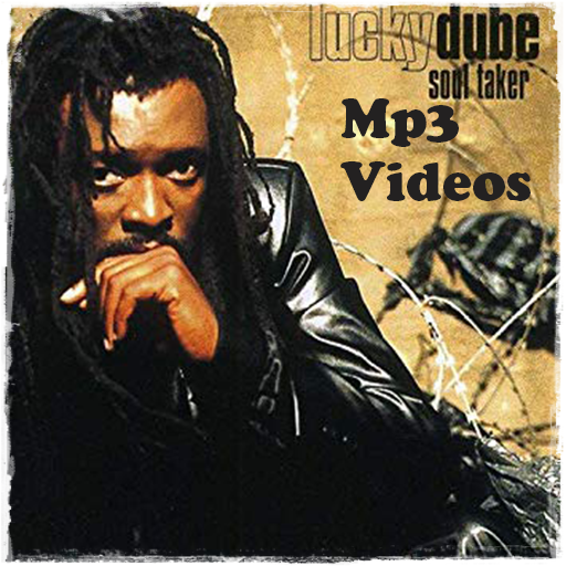 Best Lucky Dube - All Songs 2019 - Apps on Google Play