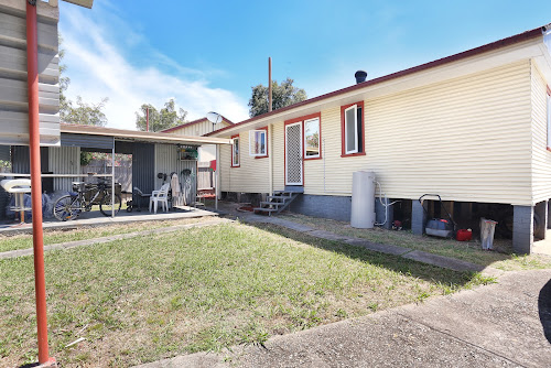 Photo of property at 14 Orana Avenue, Penrith 2750