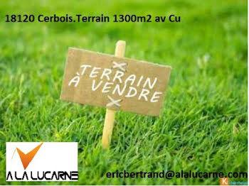 terrain à Cerbois (18)