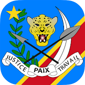 Congo Constitution
