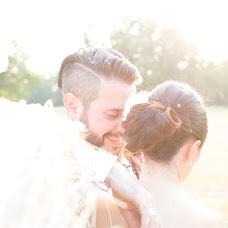 Wedding photographer luca stramaccioni (stramaccioni). Photo of 03.09.2015