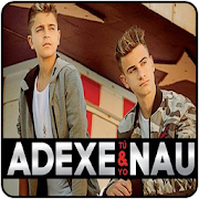 Musica Adexe y Nau