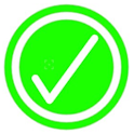 Attendance Assistant icon