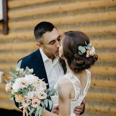 Wedding photographer Mariya Pavlova-Chindina (mariyawed). Photo of 11.09.2017