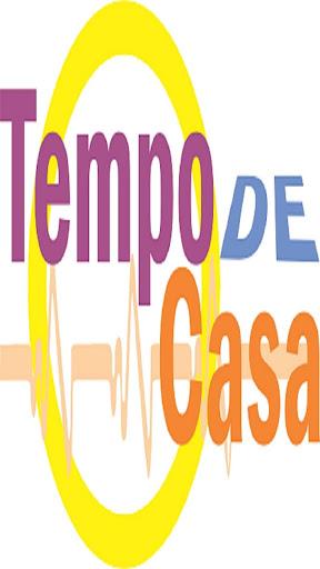 TEMPO DE CASA