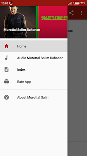 Murottal Salim Bahanan Terbaru Offline - náhled