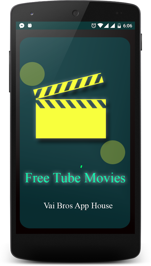 free mobile tube Upload an MP3 audio file  and image and send an HD video to YouTube - simple, fast, and free.