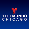 Telemundo Chicago icon