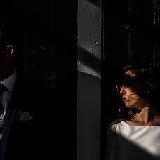 Wedding photographer Paco Tornel (ticphoto). Photo of 26.03.2018