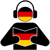 Learn German with Music
