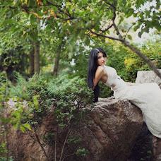 Wedding photographer Elena Mironova (helen72). Photo of 22.08.2014