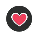 Loome Australia - Online Video Chat & Make Friends icon