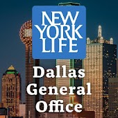 NYL Dallas