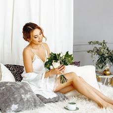 Wedding photographer Mariya Balchugova (balchugova). Photo of 30.08.2018