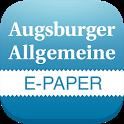Augsburger Allgemeine icon