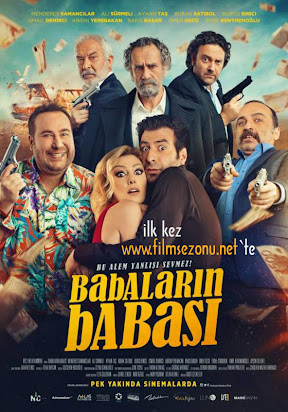 Türkçe Ve Yerli Divx Film Download