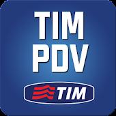 TIM PDV