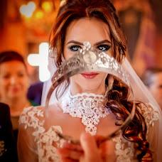 Düğün fotoğrafçısı Nicu Ionescu (nicuionescu). 22.05.2019 fotoları