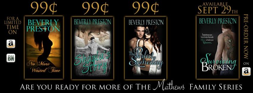 mathews family series sale.jpg