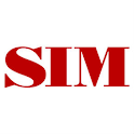 SIM By Prayer icon