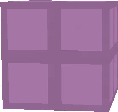 Purpur_Block_Texture_Simple